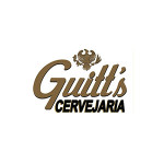 guitts-cervejaria