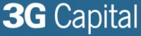 3Gcapital