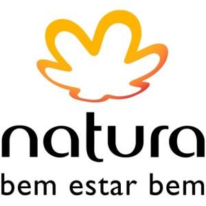 natura-cosmeticos_416x416