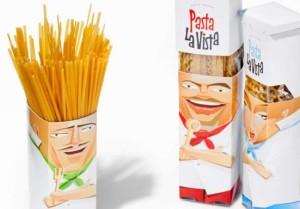 pasta-la-vista-packaging