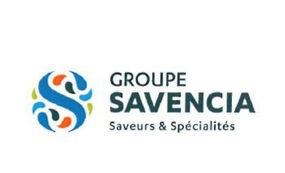 Groupe-Savencia