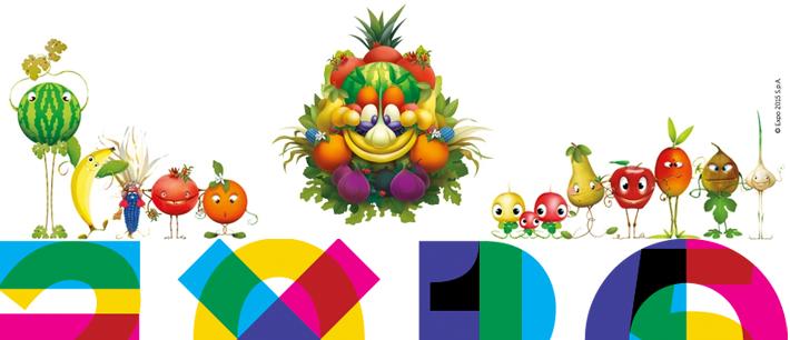 foody-mascote-expo-2015-milano-milão
