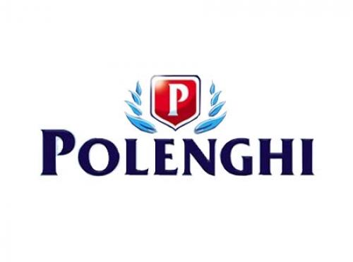 polenghi-logo_tn3
