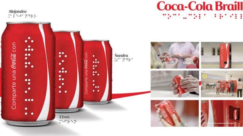 size_810_16_9_coca-cola-braille