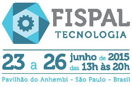 ft2015_logos_div-031