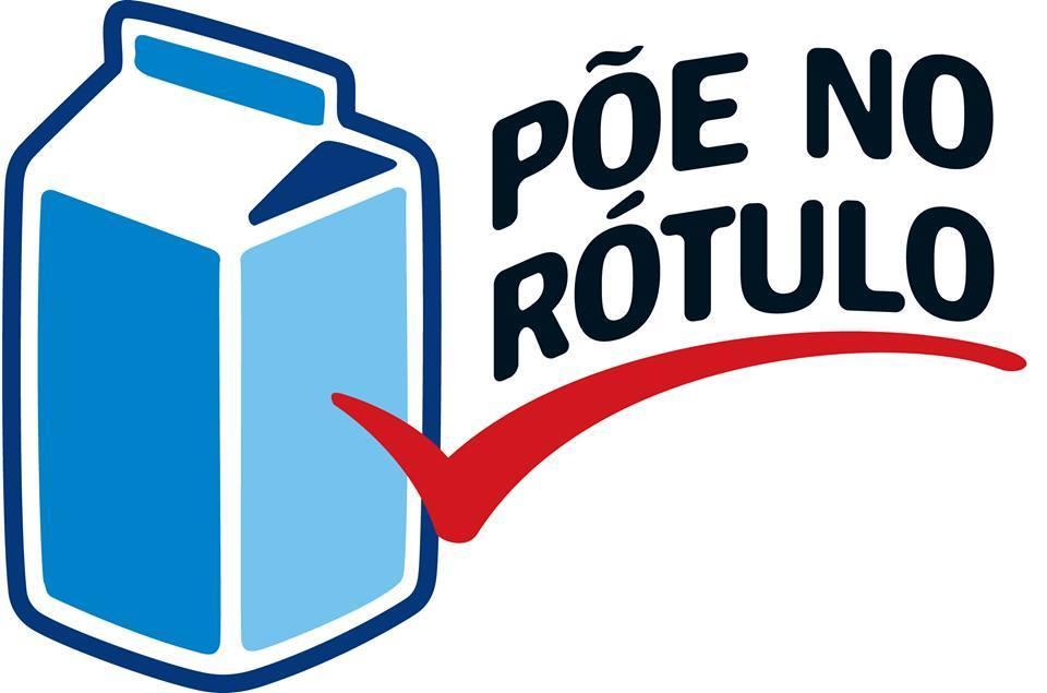 poe-no-rotulo3