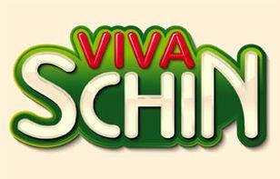 Viva-Schin-Nota
