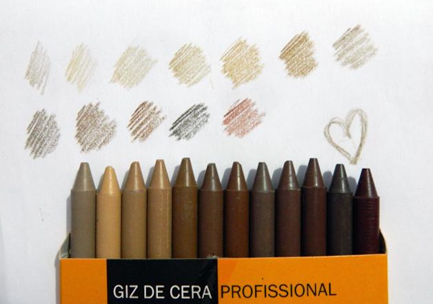 giz-de-cera-04
