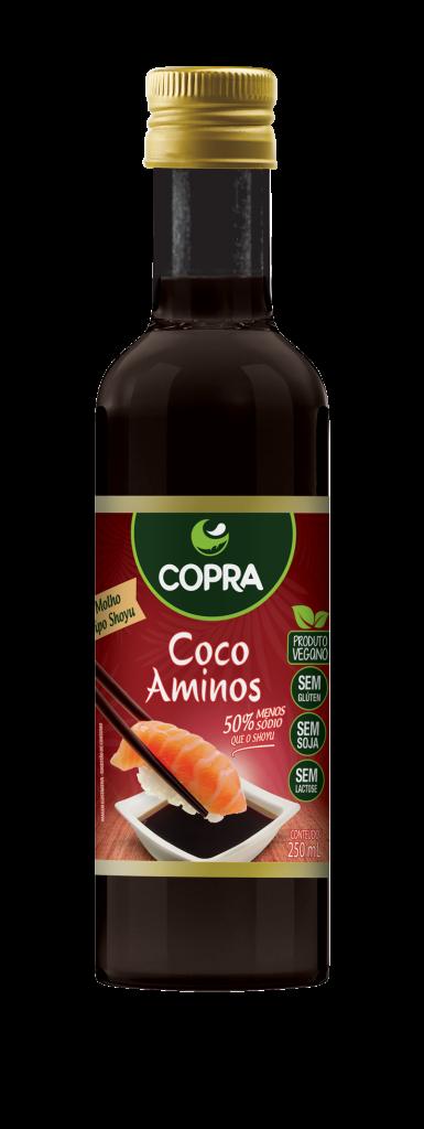 AF-3D-COCO-AMINOS-SIMPL