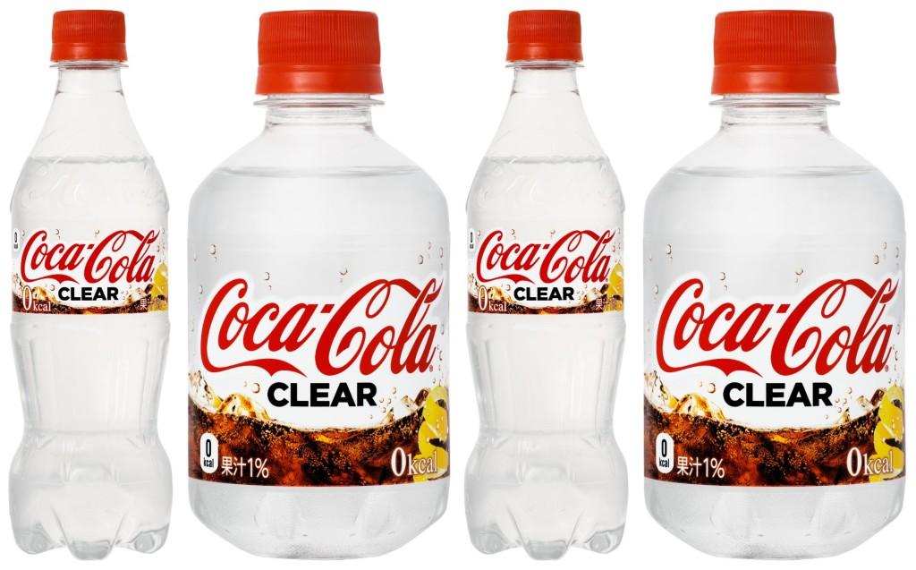 e9b49048-d89d-43a0-b740-8cfb4dff87f5-coke-clear-hero