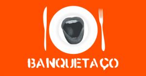 banquetaco