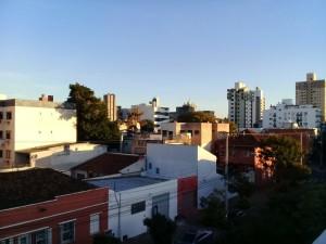 Porto Alegre [RS] - Gilda