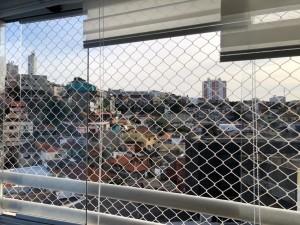 São Paulo [SP]  - Camila