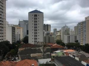 São Paulo [SP] - Chico