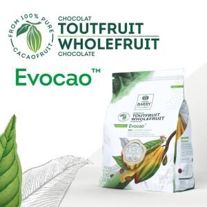 Wholefruit-chocolate-Evokao-Cacao-Barry
