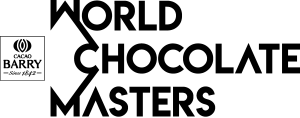 World Chocolate Masters Logo edition 21_22 - 01